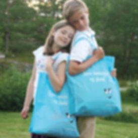 Sjarmtroll.no, Sykehusbarn, hjelp oss å hjelpe, nettbutikk, skole, ukeplan, matte, gøy, lek,