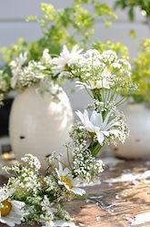 Blomter