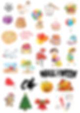 symboler2017.jpg
