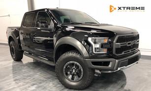 2018 Ford Raptor 1_edited.jpg