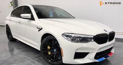 2018 BMW M5_edited.jpg