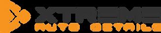 xtreme_logo_horizontal.png
