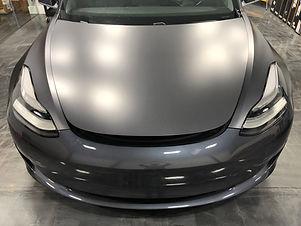 Model3 Stealth.jpeg