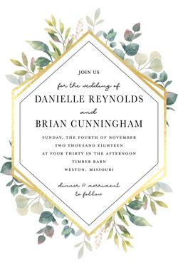 Cunningham Invite-01