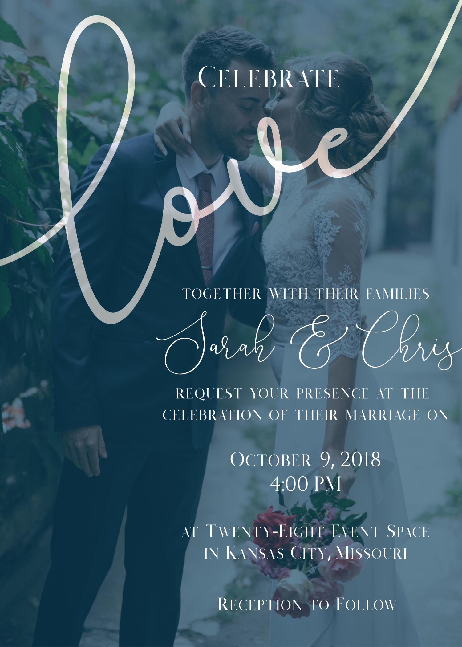 Love Invite-01