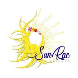 SunRae copy copy-01