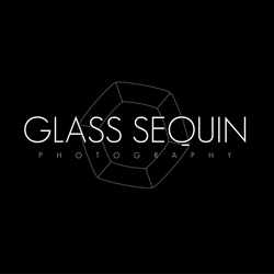 Glass Sequin-02
