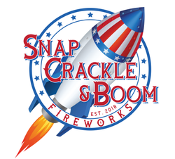 SnapCrackleBoom copy-01