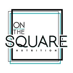 OntheSquare White-02