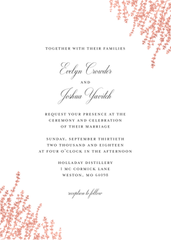 Yavitch Invite-01
