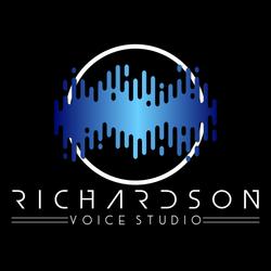 RichVoice2-02