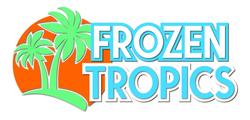 Frozen Tropics-01