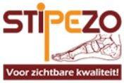 logo stipezo.JPG