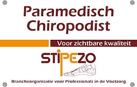 stipezo