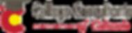 ccc-logo-d27648a0.png