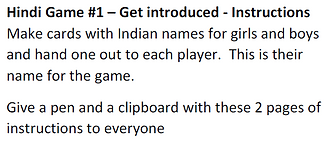 Name Game Instructions Graphic.PNG
