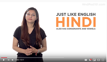 Hindi Letters video.PNG