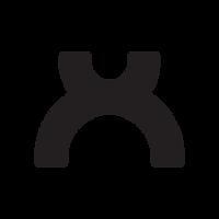 ux_black_mark_logo_main3-21-01.png