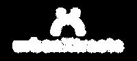 ux_white_vert_logo_main3-21-01.png