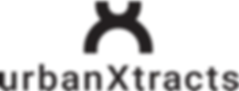 UX Final Black Logo copy.png