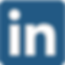 linkedin-icon-no-background-8.png