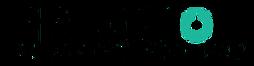 Precision_Logo_200.png