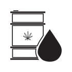 icon_tollprocess-01.png