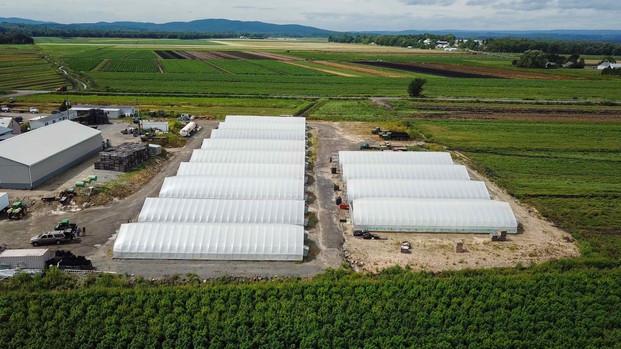 Side view of greenhouses.jpg