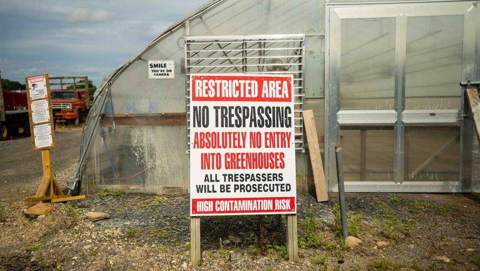 No Trespassing GH .jpg