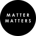Matter_Logo1.jpg