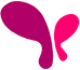 kingsway butterfly logo 72ppi.png