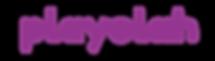 Playolah_logo-03.png