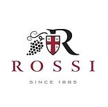 Rossi Winery & Distillery