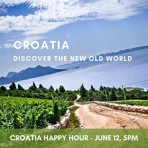 CROATIA DISCOVER THE NEW OLD WORLD (1).p