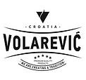 Volarevic Winery