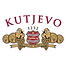 Kutjevo Winery - wines available in Ontario, Canada