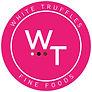 WT_logos-3.jpg