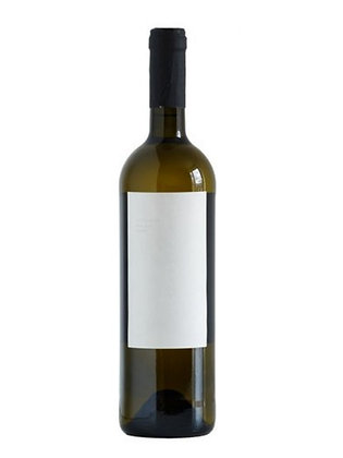 Stina Vugava wine