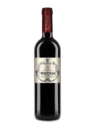 Rizman Tribidrag wine