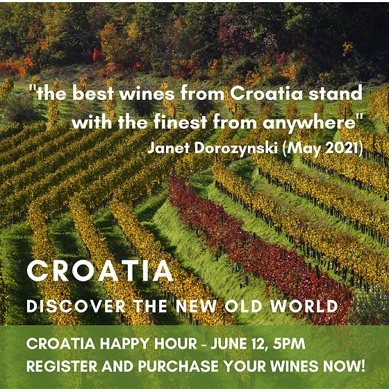 CROATIA DISCOVER THE NEW OLD WORLD (2).p