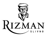 Rizman Winery