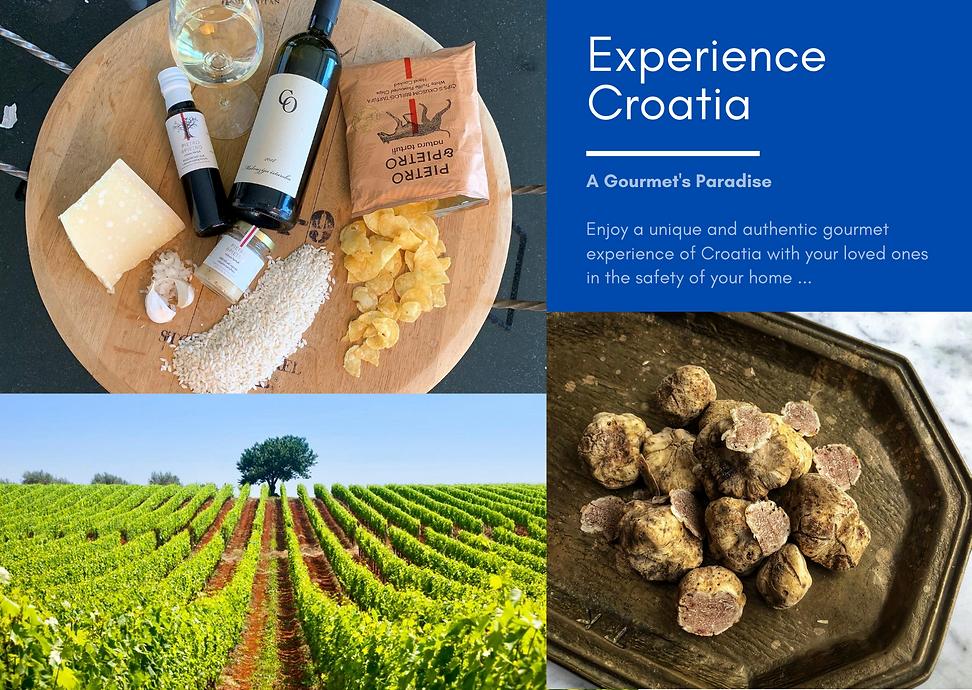 Experience Croatia.png