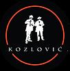 logo_kozlovic_bez_podloge.png