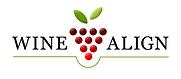 WineAlign Logo transparent.png