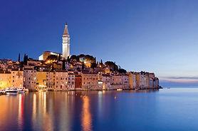 Rovinj-Istria-920x609.jpg