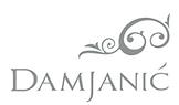 Damjanic Winery