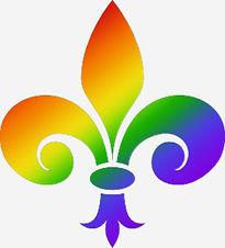 LGBT NOLA Counseling, Kyle Hankinson, PLPC