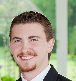 Kyle Hankinson, M.A., PLPC, NCC, LGBT NOLA Counseling