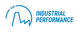Hub logo updated.png
