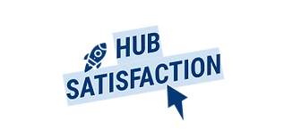hub satisfaction.png